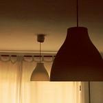 Las 10 mejores lámparas de comedor