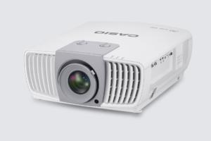 Los 10 mejores proyectores 4k